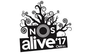 NOSAlive2017