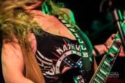Nashville Pussy (33)