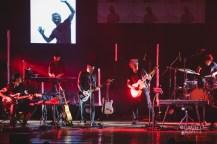 Niccolò Fabi @Auditorium Parco della Musica di Roma-17
