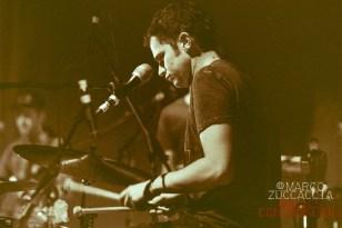 Niccolò Fabi @Teatro Lyrick, Assisi - 18 maggio 2016 - Marco Zuccaccia photo IMG_8617