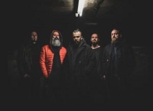 """NOCTIFERIA: contratto con Blood Bast e nuovo album, """"Reforma"""", in uscita a maggio"""