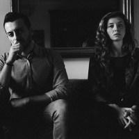"""ORANGERIE: disponibile l'EP """"Not Quiet"""""""