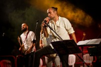 Orchestra Multietnica di Arezzo - Al Ponte festival - foto Marco Zuccaccia (25 di 77)