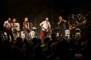 Orchestra Multietnica di Arezzo - Al Ponte festival - foto Marco Zuccaccia (33 di 77)