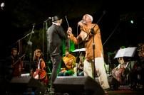 Orchestra Multietnica di Arezzo - Al Ponte festival - foto Marco Zuccaccia (53 di 77)