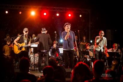 Orchestra Multietnica di Arezzo - Al Ponte festival - foto Marco Zuccaccia (74 di 77)