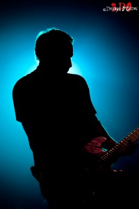 Peter Hook 05web
