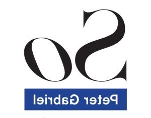 PeterGabriel_Logo