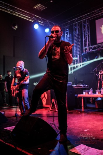 Punkreas @ Afterlife club, Perugia (foto di Marco Zuccaccia) IMG_0068 (Copia)
