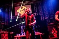 Punkreas @ Afterlife club, Perugia (foto di Marco Zuccaccia) IMG_9817 (Copia)
