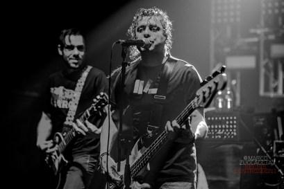 Punkreas @ Afterlife club, Perugia (foto di Marco Zuccaccia) IMG_9829 (Copia)