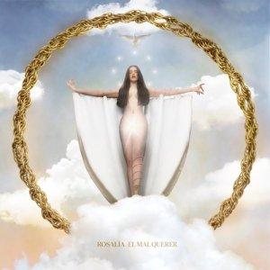 Rosalía - El Mal Querer (Sony Music, 2018) di Francesco Sermarini