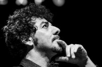 Raffaele_Battilomo_Medimex_Max_Gazzè
