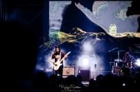Raffaele_Battilomo_Medimex_The_Ringo_Jets (1)
