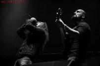 Rhapsody of Fire_06