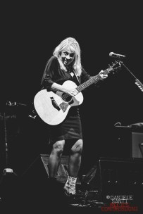 Rickie Lee Jones @AuditoriumParcoDellaMusica-16