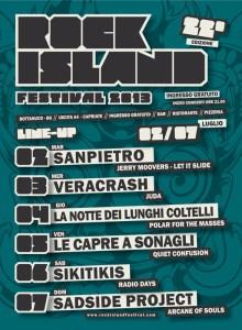 Rockisland_2013_web