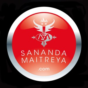 Sananda_ZTL