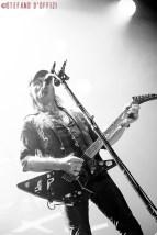 Scorpions_14