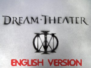 Stencil___Dream_Theater_Logo_by_MasterKoyo