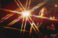 Steve Aoki - 03
