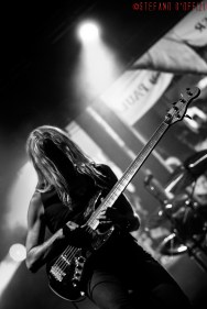 Steven Wilson_13