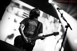 Steven Wilson_14