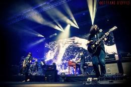 Steven Wilson_15