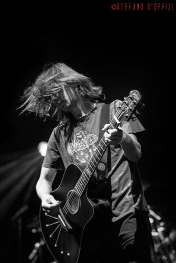 Steven Wilson_17