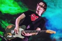 Steven Wilson_Stupinigi Sonic Park_02