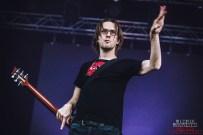 Steven Wilson_Stupinigi Sonic Park_05