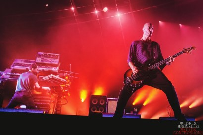 Subsonica_12