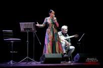 Syria - Teatro Concordia - Marsciano - ph Marco Zuccaccia-0821