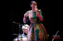Syria - Teatro Concordia - Marsciano - ph Marco Zuccaccia-0842