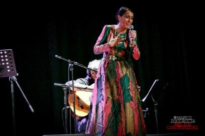 Syria - Teatro Concordia - Marsciano - ph Marco Zuccaccia-0846