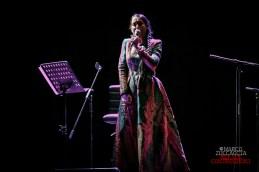 Syria - Teatro Concordia - Marsciano - ph Marco Zuccaccia-0869