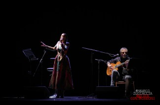 Syria - Teatro Concordia - Marsciano - ph Marco Zuccaccia-0958