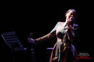 Syria - Teatro Concordia - Marsciano - ph Marco Zuccaccia-0973