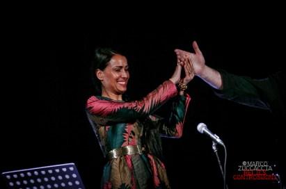 Syria - Teatro Concordia - Marsciano - ph Marco Zuccaccia-1014