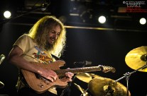 The Aristocrats - Guthrie Govan