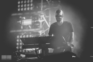 The Bloody Beetroots@Home Festival 2014-9