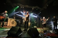 The Bluebeaters @ Afterlife, Perugia - 7 maggio 2016 - Marco Zuccaccia photo _MG_9893