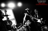 The Bluebeaters_06