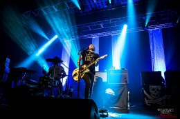 The Dandy Warhols - Aéronef , Lille -2