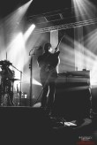 The Dandy Warhols - Aéronef , Lille -4