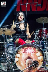 The Devils03_REL1612