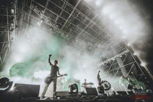 theprodigy_homefestival2016-12