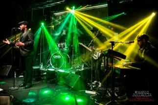 tony-momrelle-urban-club-perugia-img_5275-copia