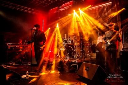 tony-momrelle-urban-club-perugia-img_5353-copia