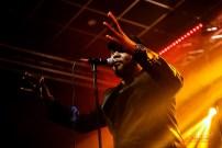 tony-momrelle-urban-club-perugia-img_5369-copia